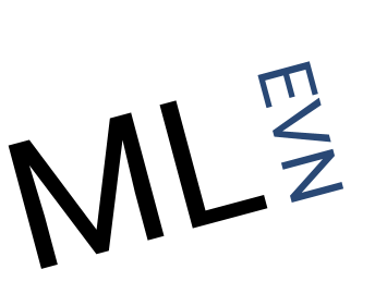 ML EVN - Tools and data for the Armenian language